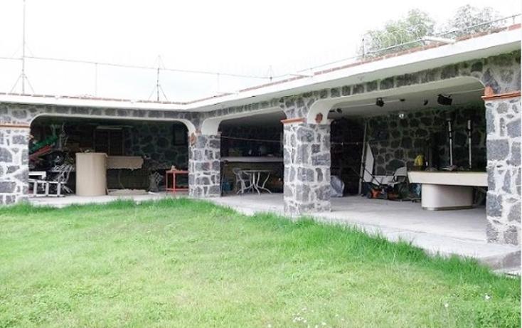Foto de casa en venta en  nonumber, jilotepec de molina enríquez, jilotepec, méxico, 466755 No. 09