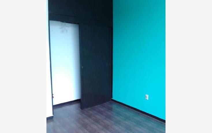 Foto de casa en venta en  nonumber, jiquilpan, cuernavaca, morelos, 1693582 No. 08