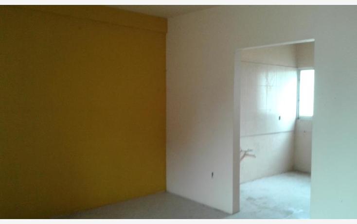 Foto de casa en venta en  nonumber, josé g parres, jiutepec, morelos, 1611784 No. 06