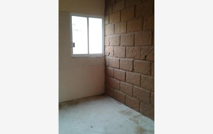Foto de casa en venta en  nonumber, josé g parres, jiutepec, morelos, 1611784 No. 07