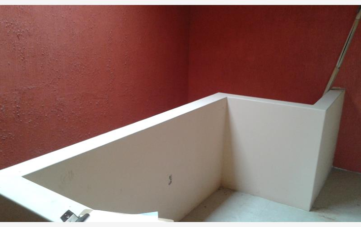 Foto de casa en venta en  nonumber, josé g parres, jiutepec, morelos, 1611784 No. 13