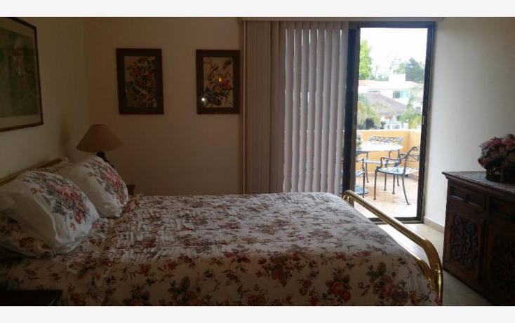 Foto de casa en venta en  nonumber, jos? g parres, jiutepec, morelos, 1819904 No. 09