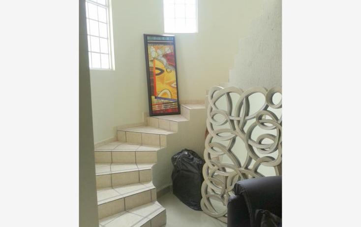 Foto de casa en venta en  nonumber, juan de la barrera, durango, durango, 372657 No. 03