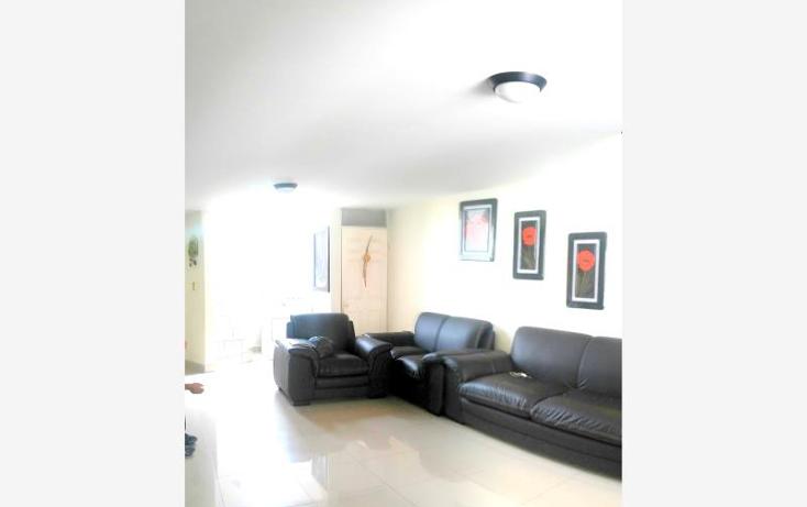 Foto de casa en venta en  nonumber, juan de la barrera, durango, durango, 372657 No. 05