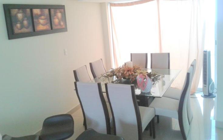 Foto de casa en venta en  nonumber, juan de la barrera, durango, durango, 372657 No. 06