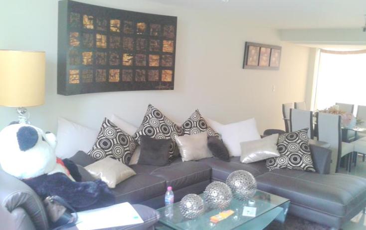Foto de casa en venta en  nonumber, juan de la barrera, durango, durango, 372657 No. 07