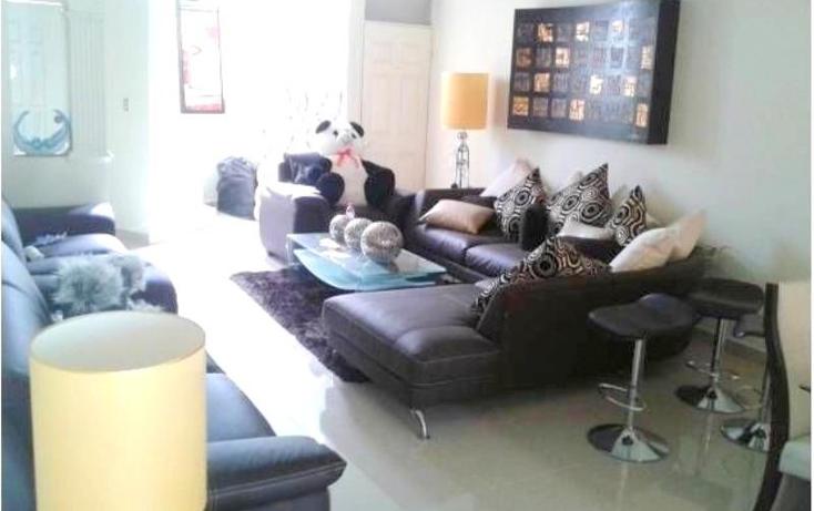 Foto de casa en venta en  nonumber, juan de la barrera, durango, durango, 372657 No. 08