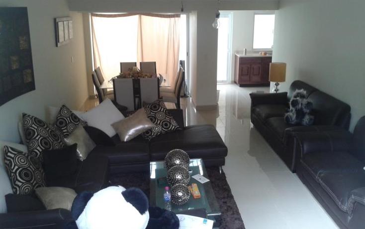 Foto de casa en venta en  nonumber, juan de la barrera, durango, durango, 372657 No. 10