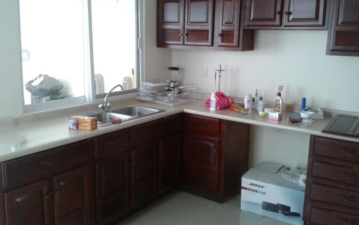 Foto de casa en venta en  nonumber, juan de la barrera, durango, durango, 372657 No. 11