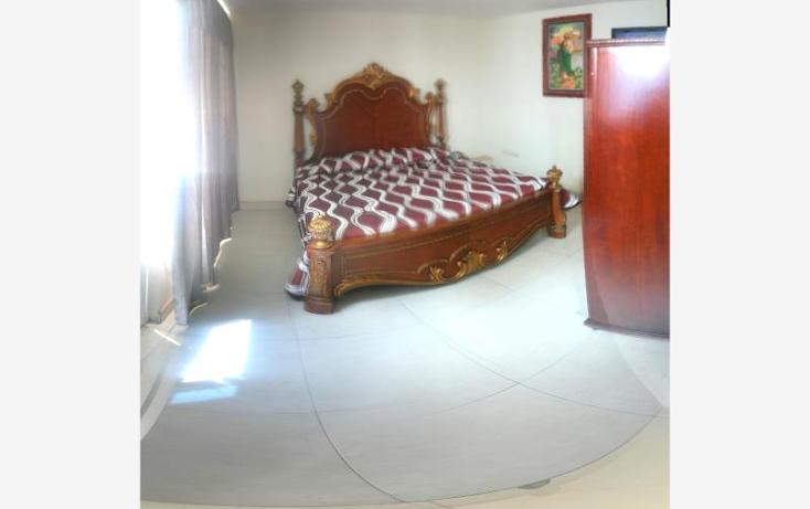 Foto de casa en venta en  nonumber, juan de la barrera, durango, durango, 372657 No. 13