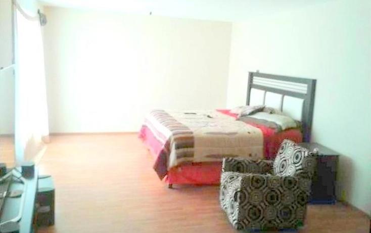 Foto de casa en venta en  nonumber, juan de la barrera, durango, durango, 372657 No. 14