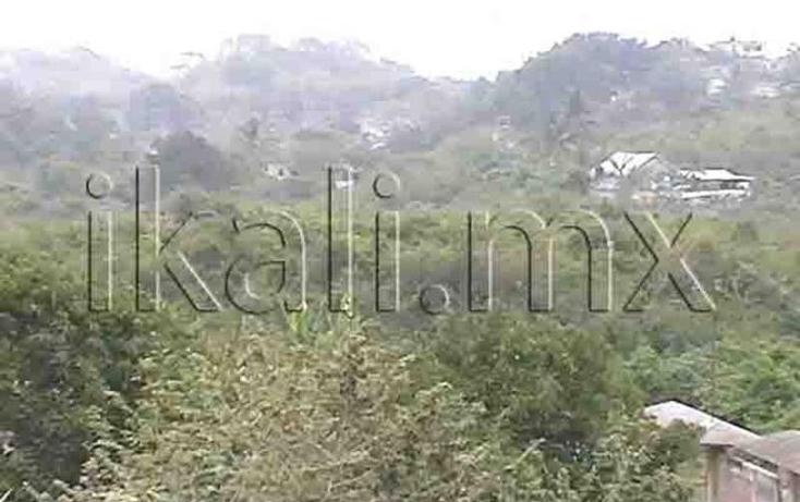 Foto de terreno habitacional en venta en  nonumber, juan lucas, tuxpan, veracruz de ignacio de la llave, 577702 No. 03
