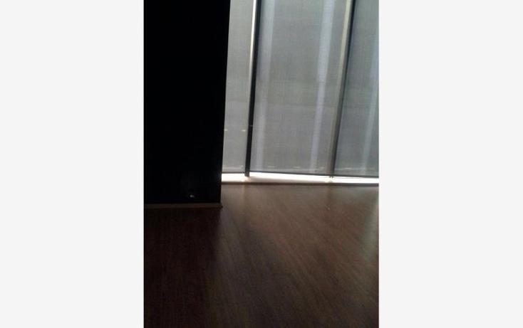 Foto de departamento en renta en  nonumber, juárez, cuauhtémoc, distrito federal, 1686042 No. 06