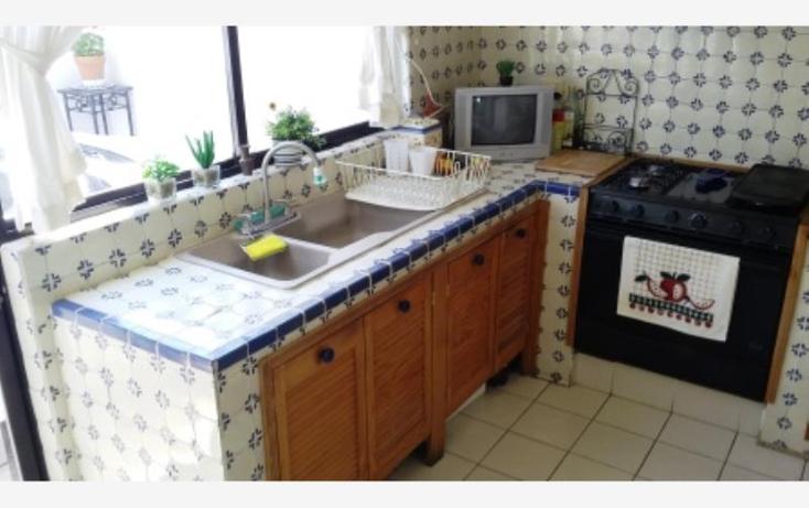 Foto de casa en venta en  nonumber, jurica, querétaro, querétaro, 1174113 No. 07