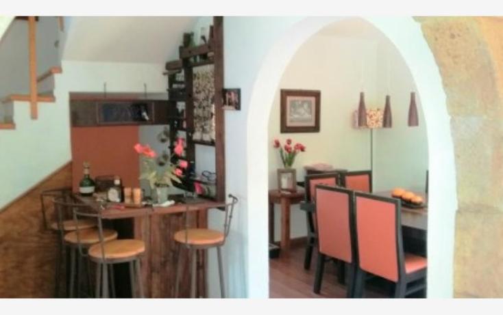 Foto de casa en venta en  nonumber, jurica, querétaro, querétaro, 1487579 No. 04