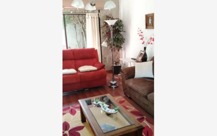 Foto de casa en venta en  nonumber, jurica, querétaro, querétaro, 1487579 No. 07