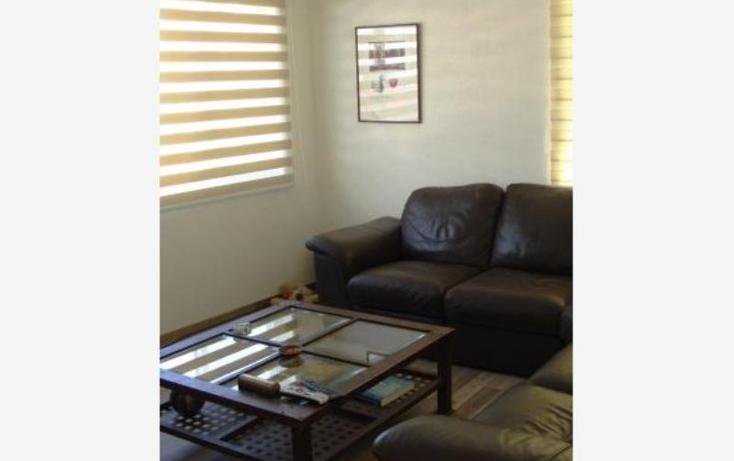 Foto de casa en venta en  nonumber, jurica, querétaro, querétaro, 589233 No. 08