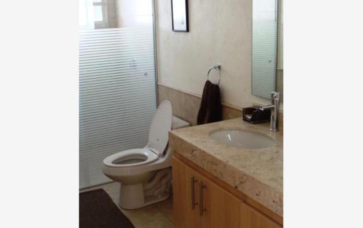Foto de casa en venta en  nonumber, jurica, querétaro, querétaro, 589233 No. 09