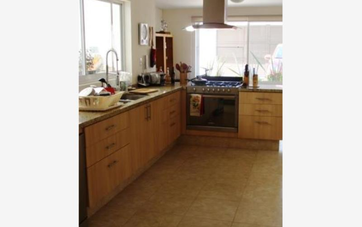 Foto de casa en venta en  nonumber, jurica, querétaro, querétaro, 589233 No. 12