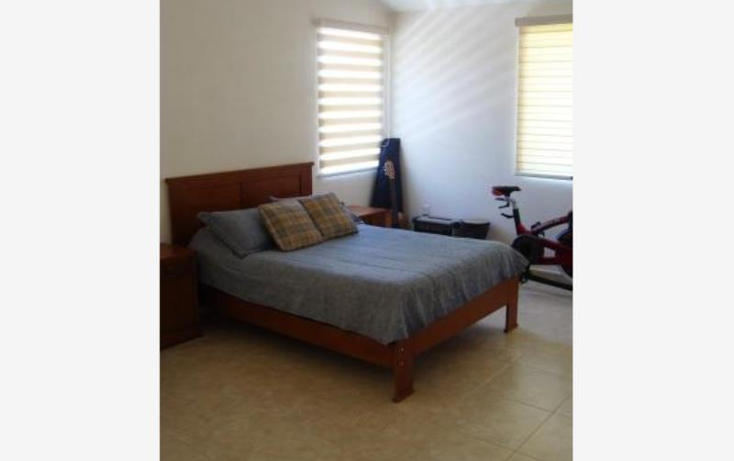 Foto de casa en venta en  nonumber, jurica, querétaro, querétaro, 589233 No. 18