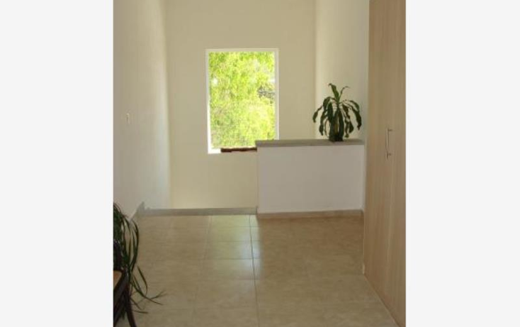 Foto de casa en venta en  nonumber, jurica, querétaro, querétaro, 589233 No. 19