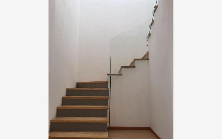 Foto de casa en venta en  nonumber, juriquilla, quer?taro, quer?taro, 1664114 No. 06