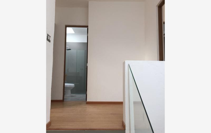 Foto de casa en venta en  nonumber, juriquilla, quer?taro, quer?taro, 1664114 No. 10