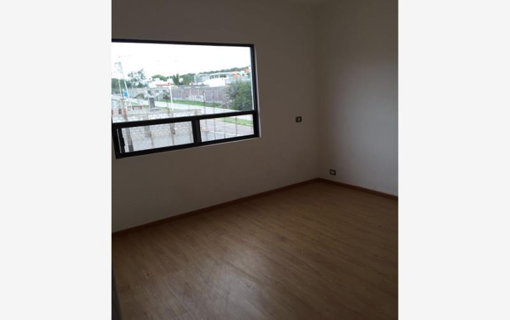 Foto de casa en venta en  nonumber, juriquilla, quer?taro, quer?taro, 1664114 No. 11