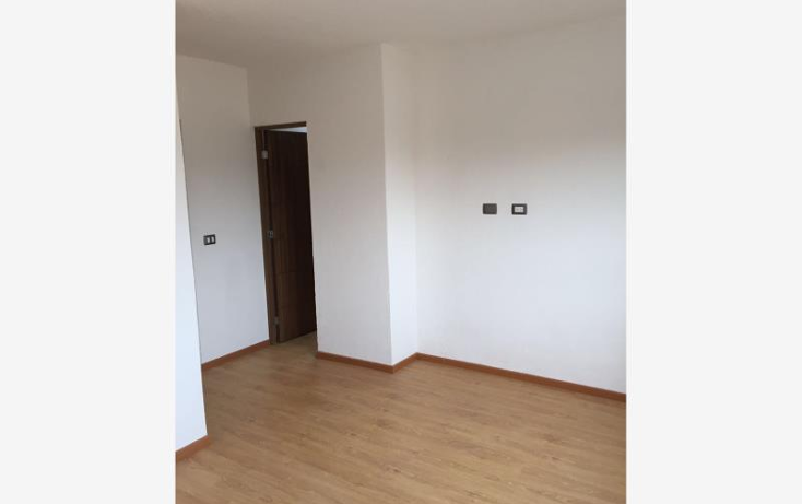 Foto de casa en venta en  nonumber, juriquilla, quer?taro, quer?taro, 1664114 No. 12