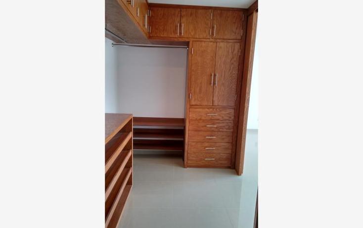 Foto de casa en venta en  nonumber, juriquilla, querétaro, querétaro, 1688446 No. 05