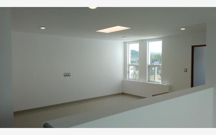 Foto de casa en venta en  nonumber, juriquilla, querétaro, querétaro, 1688446 No. 13