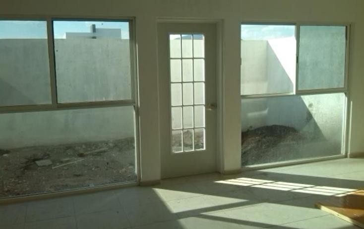 Foto de casa en venta en  nonumber, juriquilla, querétaro, querétaro, 1846876 No. 02