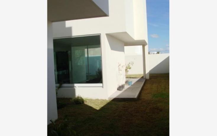 Foto de casa en venta en  nonumber, juriquilla, quer?taro, quer?taro, 593598 No. 05