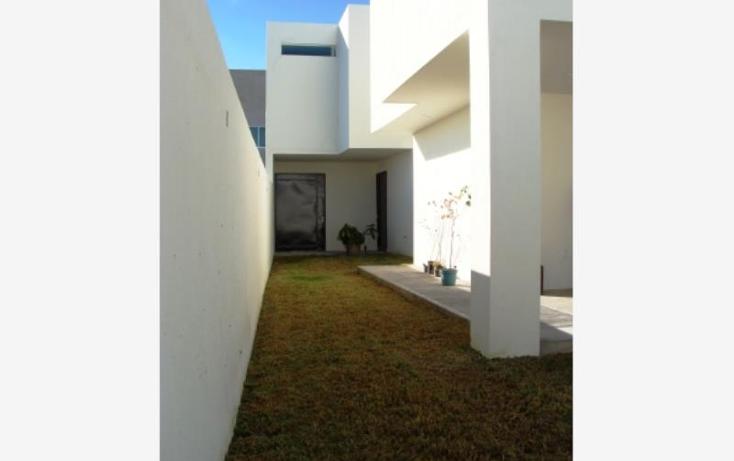 Foto de casa en venta en  nonumber, juriquilla, quer?taro, quer?taro, 593598 No. 06