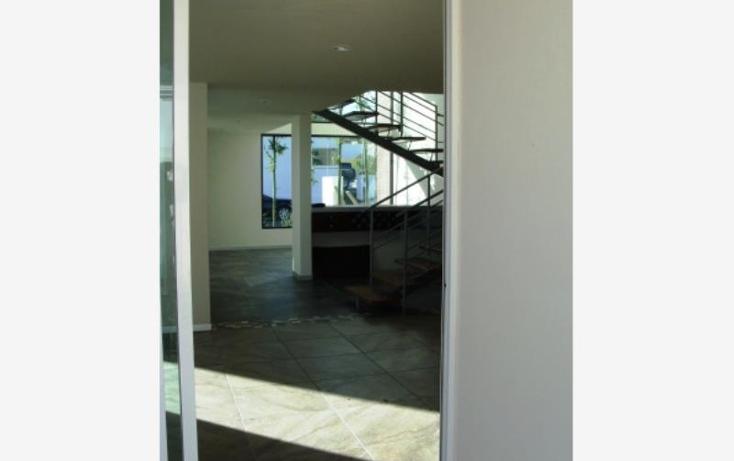 Foto de casa en venta en  nonumber, juriquilla, quer?taro, quer?taro, 593598 No. 15