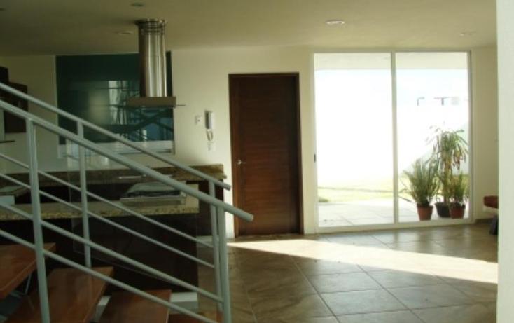 Foto de casa en venta en  nonumber, juriquilla, quer?taro, quer?taro, 593598 No. 16