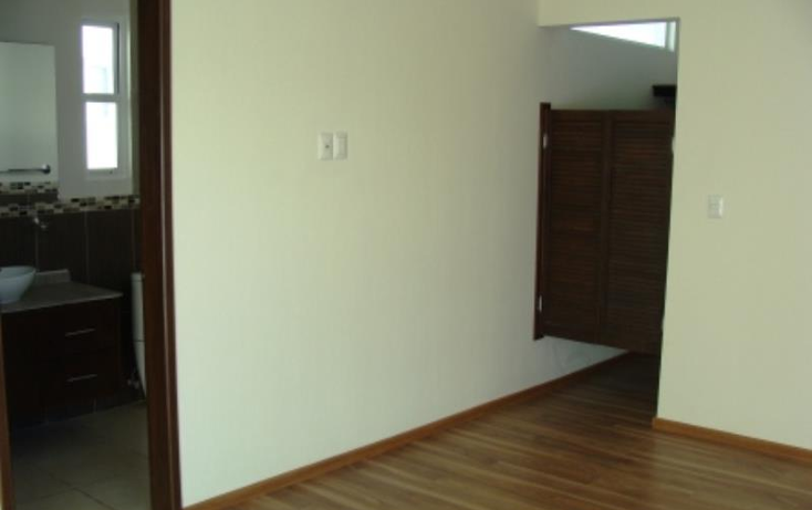 Foto de casa en venta en  nonumber, juriquilla, quer?taro, quer?taro, 593598 No. 19