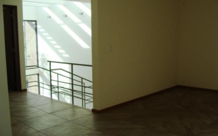 Foto de casa en venta en  nonumber, juriquilla, quer?taro, quer?taro, 593598 No. 20