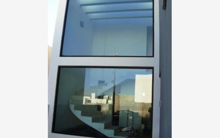 Foto de casa en venta en  nonumber, juriquilla, querétaro, querétaro, 593604 No. 05