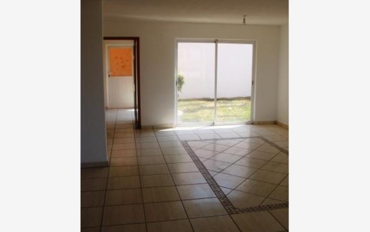 Foto de casa en renta en  nonumber, juriquilla, quer?taro, quer?taro, 884439 No. 09
