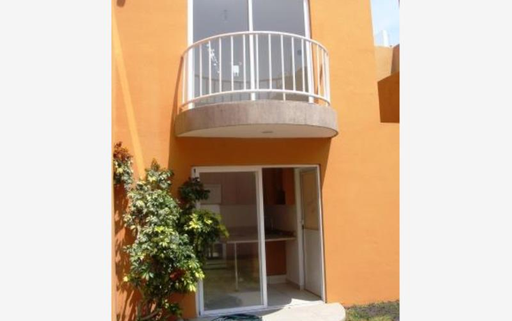 Foto de casa en renta en  nonumber, juriquilla, quer?taro, quer?taro, 884439 No. 13