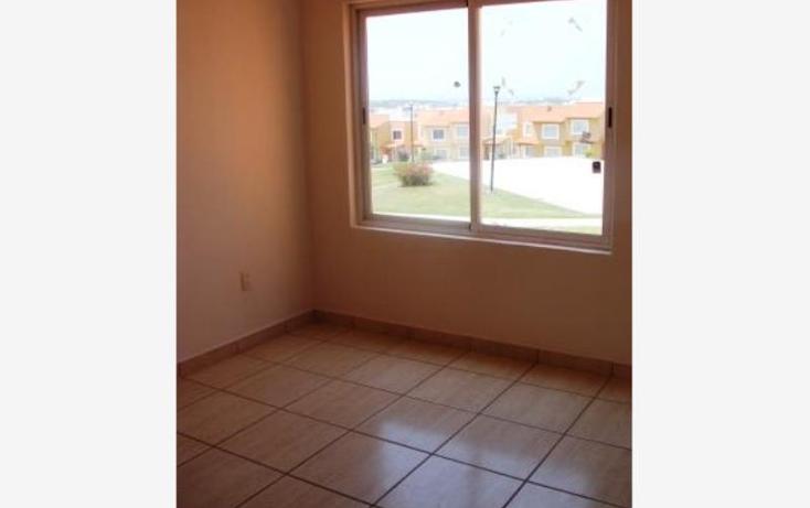 Foto de casa en renta en  nonumber, juriquilla, quer?taro, quer?taro, 884439 No. 16
