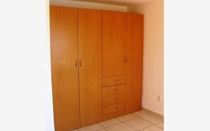 Foto de casa en renta en  nonumber, juriquilla, quer?taro, quer?taro, 884439 No. 17