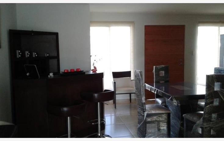 Foto de casa en venta en  nonumber, juriquilla santa fe, quer?taro, quer?taro, 1162359 No. 02