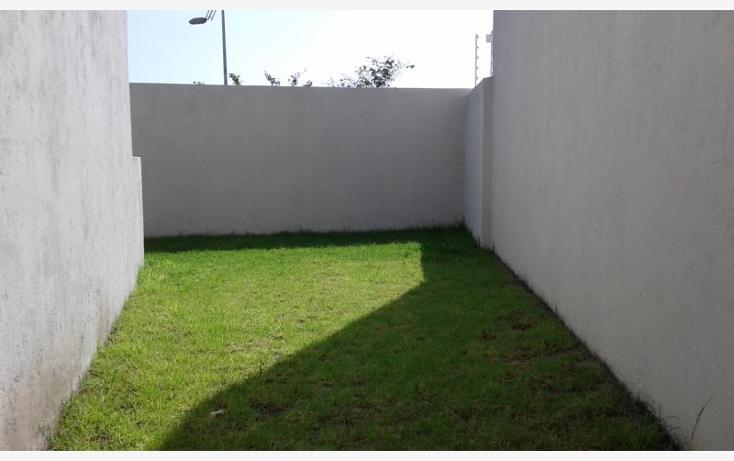 Foto de casa en venta en  nonumber, juriquilla santa fe, quer?taro, quer?taro, 1162359 No. 10