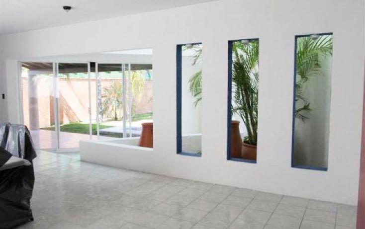 Foto de casa en venta en  nonumber, kloster sumiya, jiutepec, morelos, 1818456 No. 02