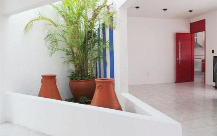 Foto de casa en venta en  nonumber, kloster sumiya, jiutepec, morelos, 1818456 No. 03