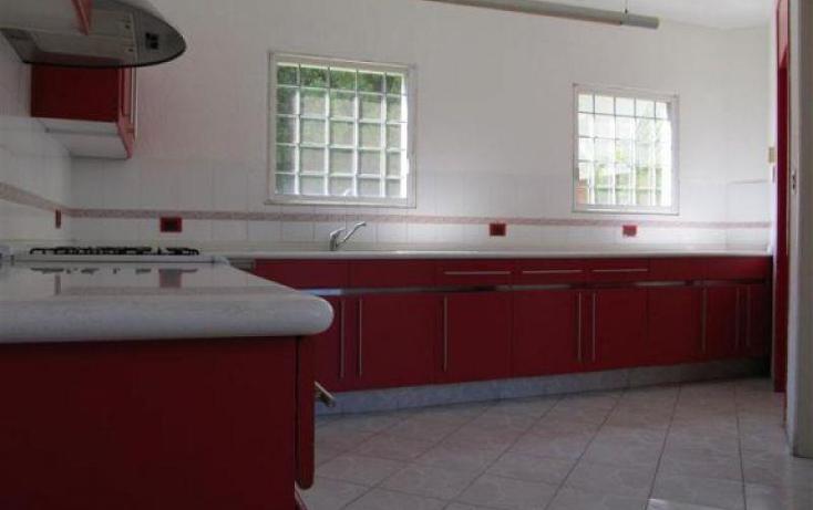 Foto de casa en venta en  nonumber, kloster sumiya, jiutepec, morelos, 1818456 No. 05