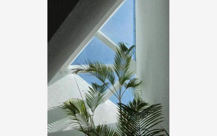 Foto de casa en venta en  nonumber, kloster sumiya, jiutepec, morelos, 1818456 No. 07
