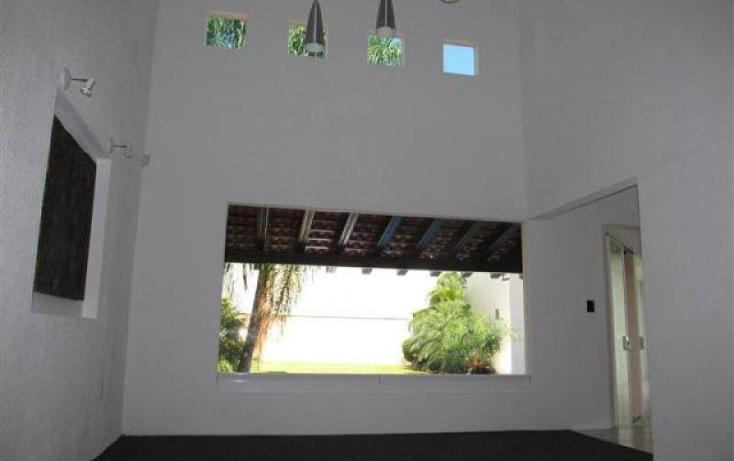 Foto de casa en venta en  nonumber, kloster sumiya, jiutepec, morelos, 1818456 No. 10